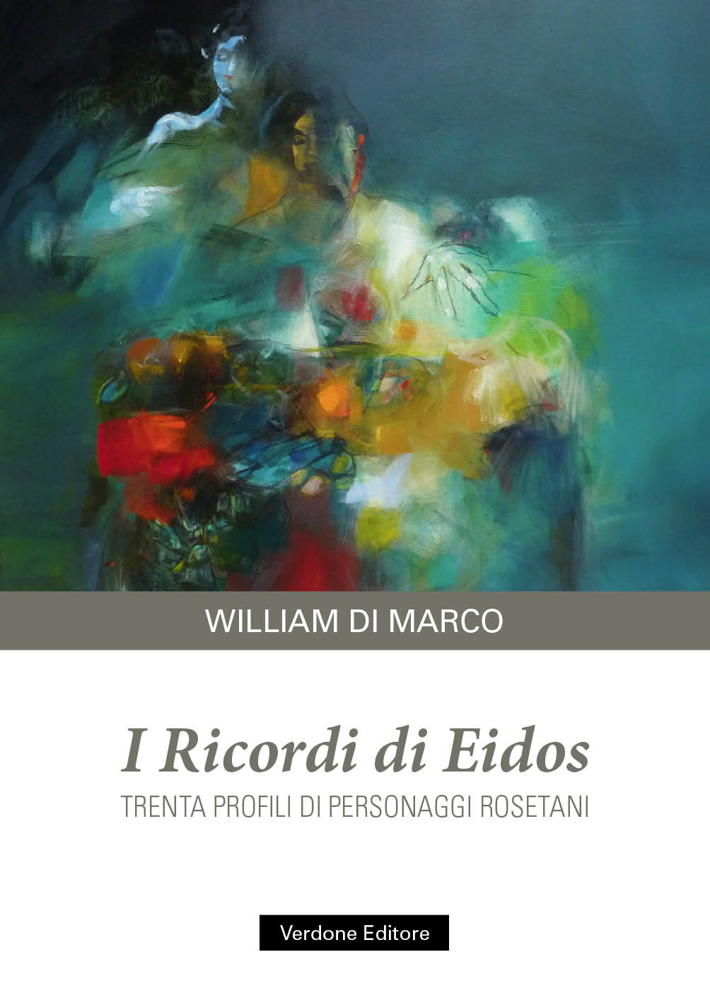 http://www.williamdimarco.it/files/015%20-%20I%20Ricordi%20di%20Eidos%201M.jpg