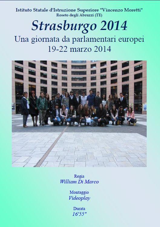 http://www.williamdimarco.it/files/015%20-%20Strasburgo%202014.jpg
