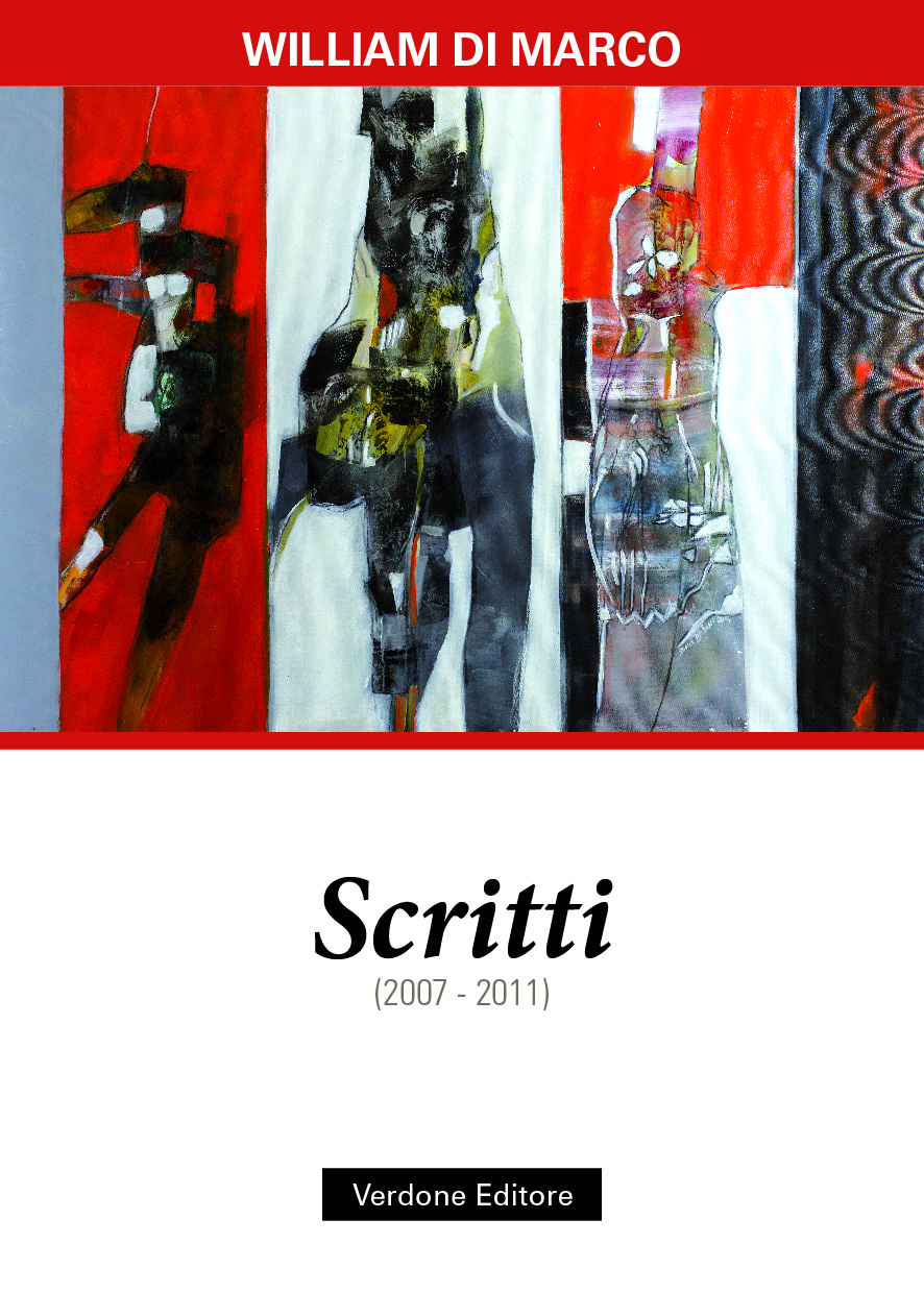 http://www.williamdimarco.it/files/016 - Scritti (2007-2011).jpg