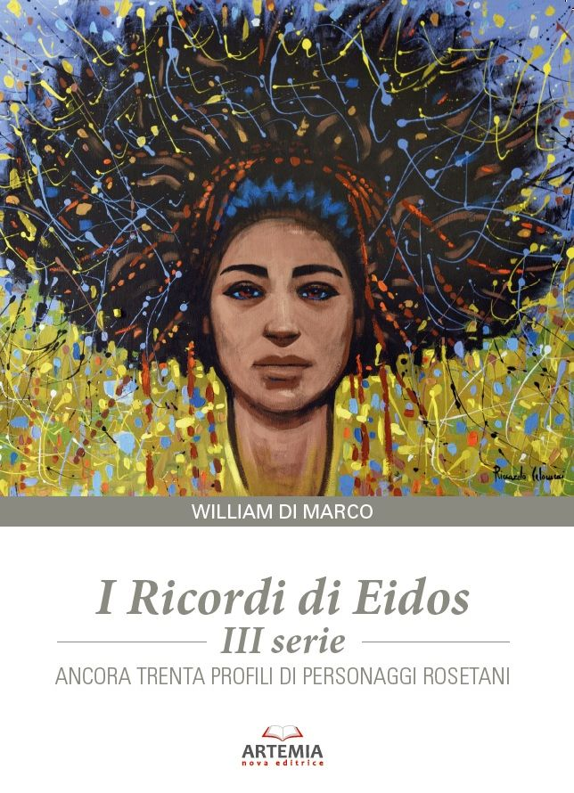 http://www.williamdimarco.it/files/020 - I Ricordi di Eidos III Serie.jpg