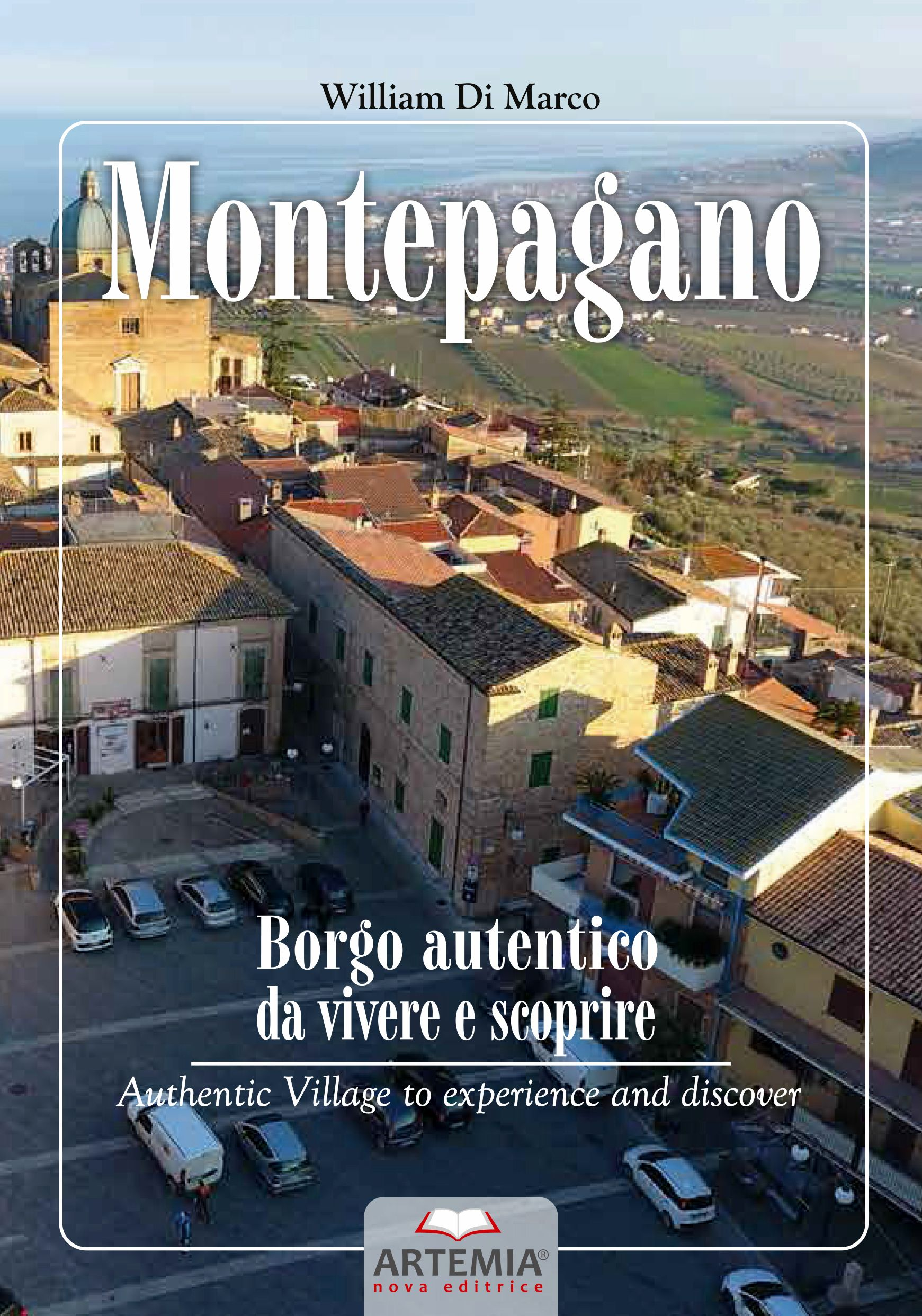 http://www.williamdimarco.it/files/022 - Montepagano.jpg