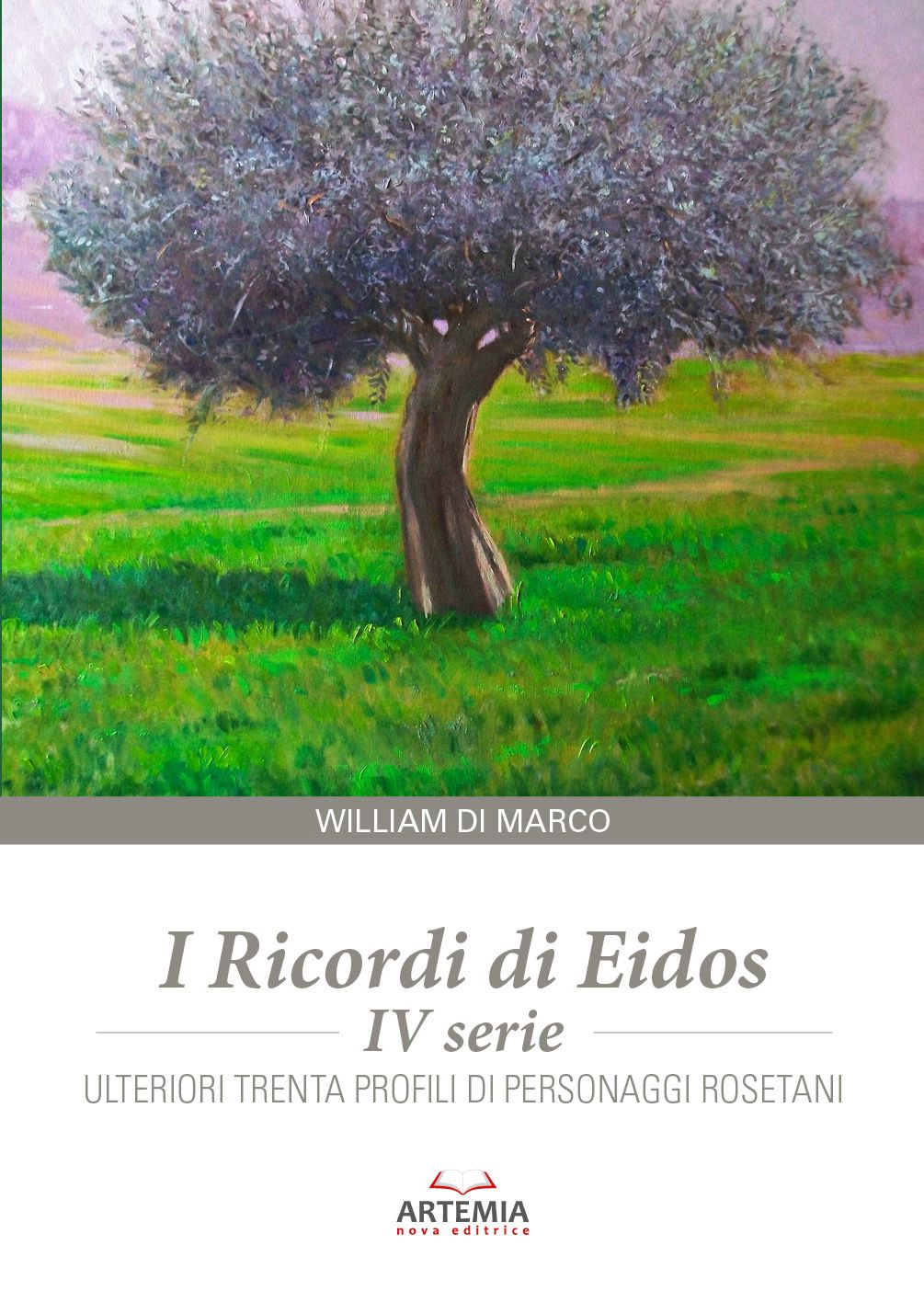 http://www.williamdimarco.it/files/023 - I Ricordi di Eidos - IV serie.jpg