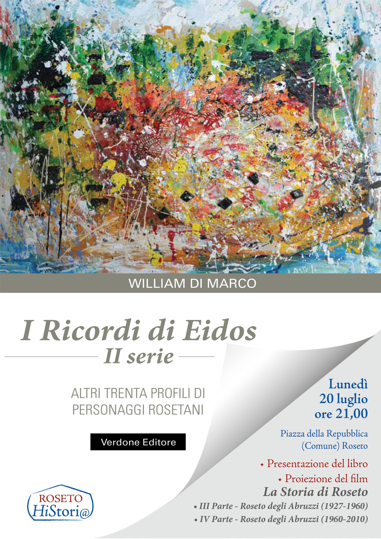 http://www.williamdimarco.it/files/54 - Copertina Eidos I Ricordi di Eidos II serie.jpg