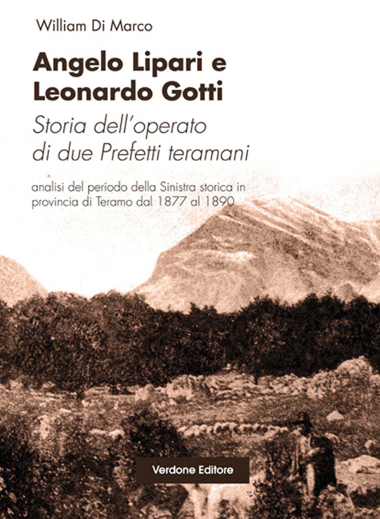 http://www.williamdimarco.it/files/Libro%20Angelo%20Lipari%20e%20Leonardo%20Gotti.jpg