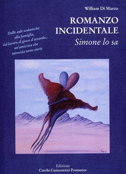 http://www.williamdimarco.it/img/010%20-%202009%20-%20Romanzo%20incidentale.jpg